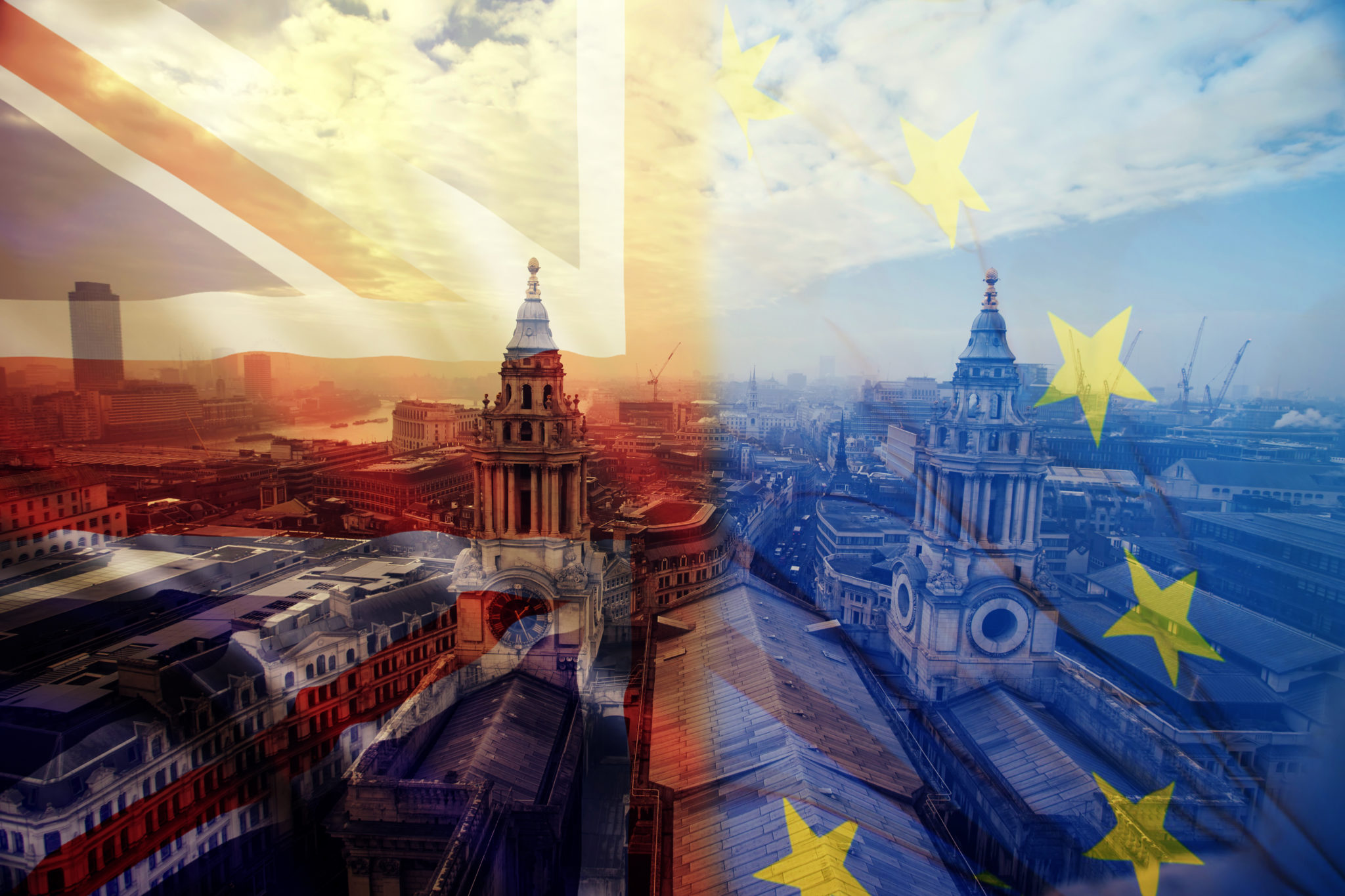 will brexit affect property values?