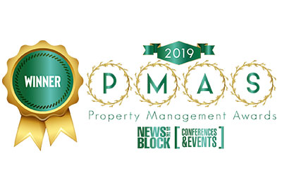 PBM News on the Block Winner
